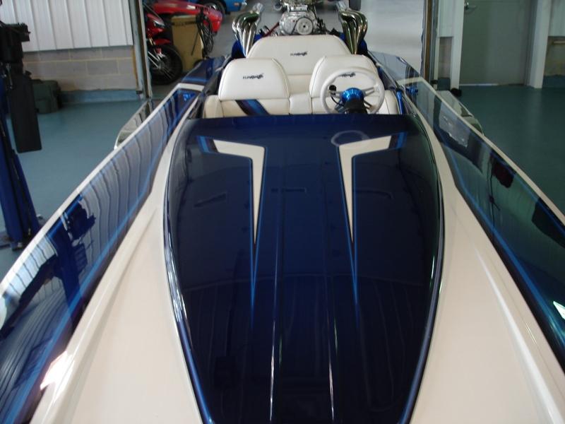 Click image for larger version.  Name:johnsboat1 005.JPG Views:185 Size:203.8 KB ID:68540