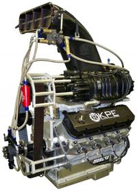 Click image for larger version.  Name:K150 New Engine.jpg Views:67 Size:13.5 KB ID:431921
