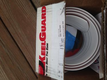 Click image for larger version.  Name:Keel Guard Box.jpg Views:62 Size:16.5 KB ID:564569