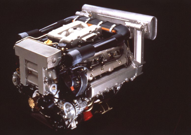 Click image for larger version.  Name:kineo_motor.jpg Views:404 Size:178.1 KB ID:63009