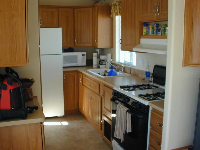 Click image for larger version.  Name:kitchen pk.jpg Views:194 Size:48.3 KB ID:129958