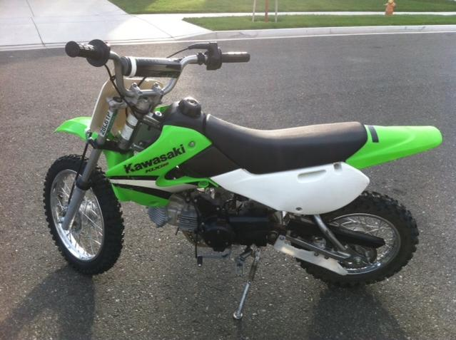 Click image for larger version.  Name:klx1.jpg Views:88 Size:48.6 KB ID:131375