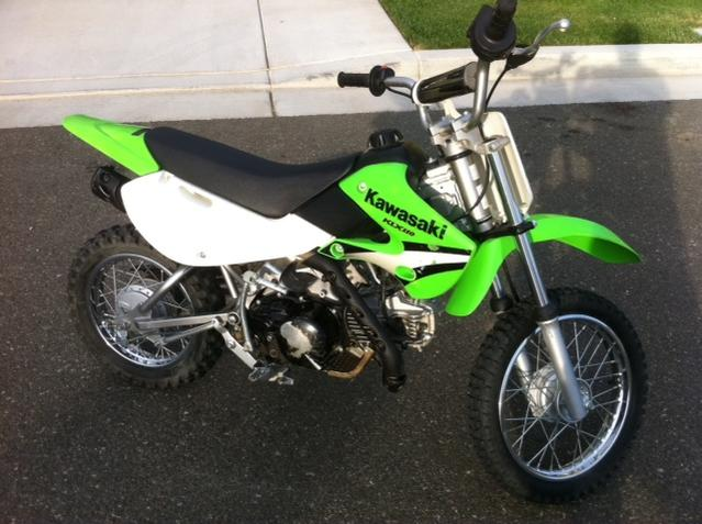 Click image for larger version.  Name:klx2.jpg Views:76 Size:50.9 KB ID:131376