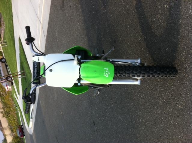 Click image for larger version.  Name:klx4.jpg Views:75 Size:48.9 KB ID:131378