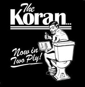 Click image for larger version.  Name:koran-toilet-paper-53868313145.jpg Views:113 Size:12.7 KB ID:360538