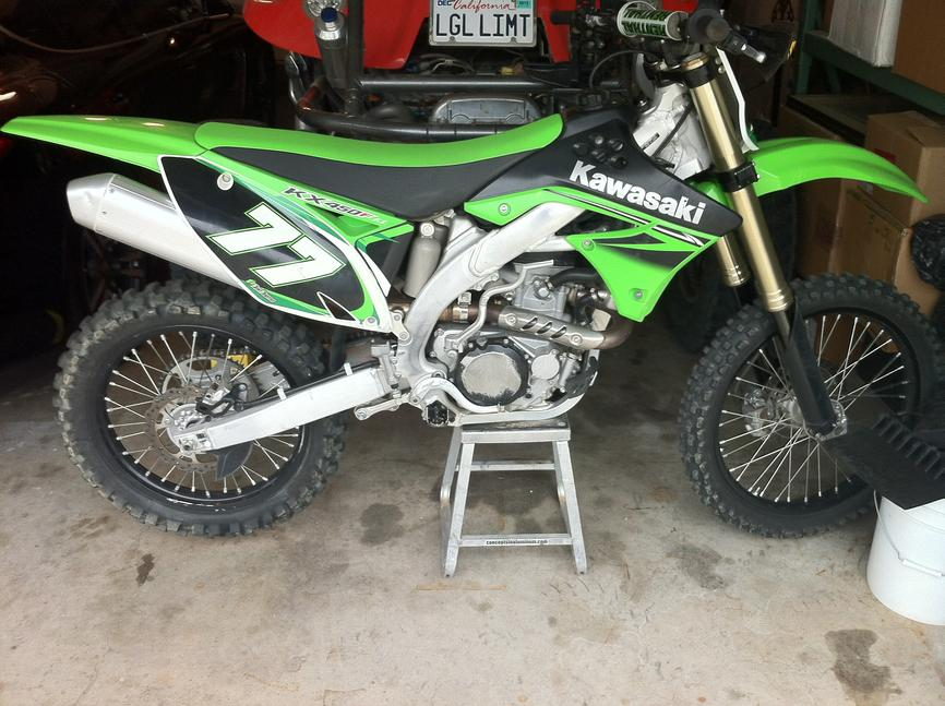 Click image for larger version.  Name:KX450.jpg Views:84 Size:96.4 KB ID:148309