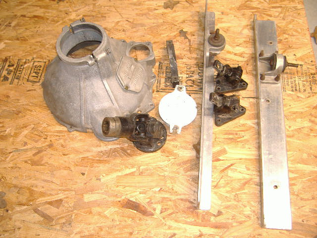Click image for larger version.  Name:kyle and boat parts 016.JPG Views:39 Size:79.8 KB ID:187827
