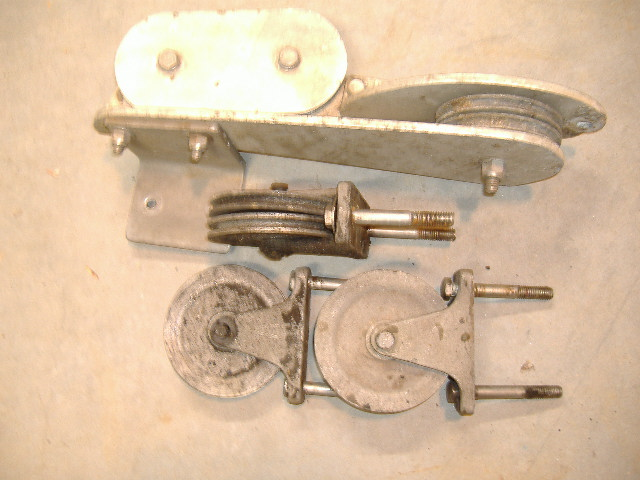 Click image for larger version.  Name:kyle and boat parts 029.JPG Views:37 Size:92.4 KB ID:187830