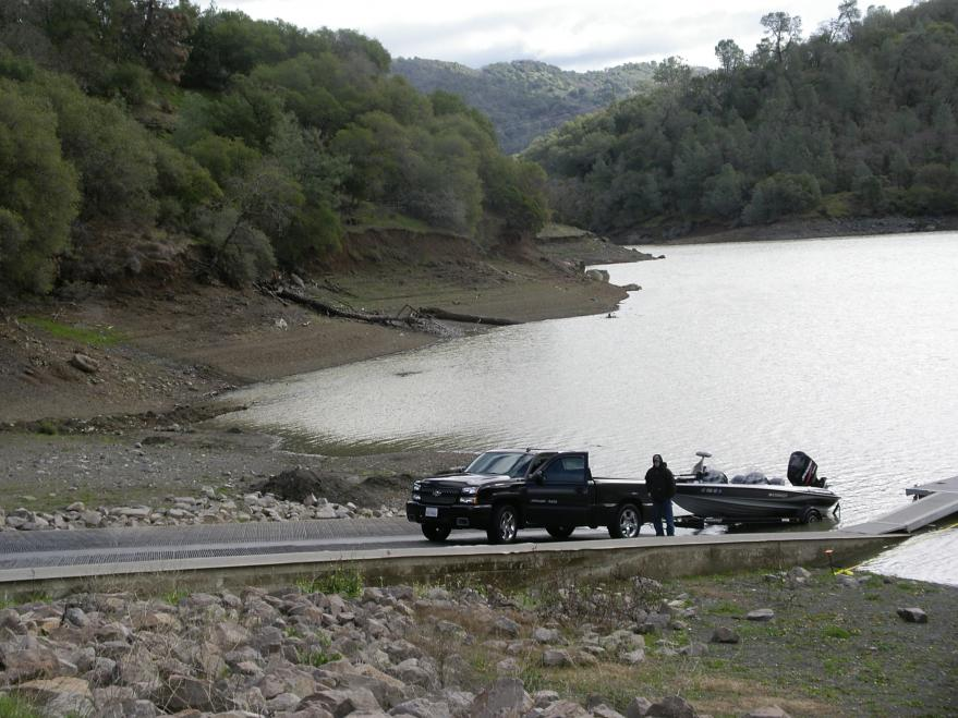 Click image for larger version.  Name:Lake Berryessa  0001.jpg Views:495 Size:96.5 KB ID:2170