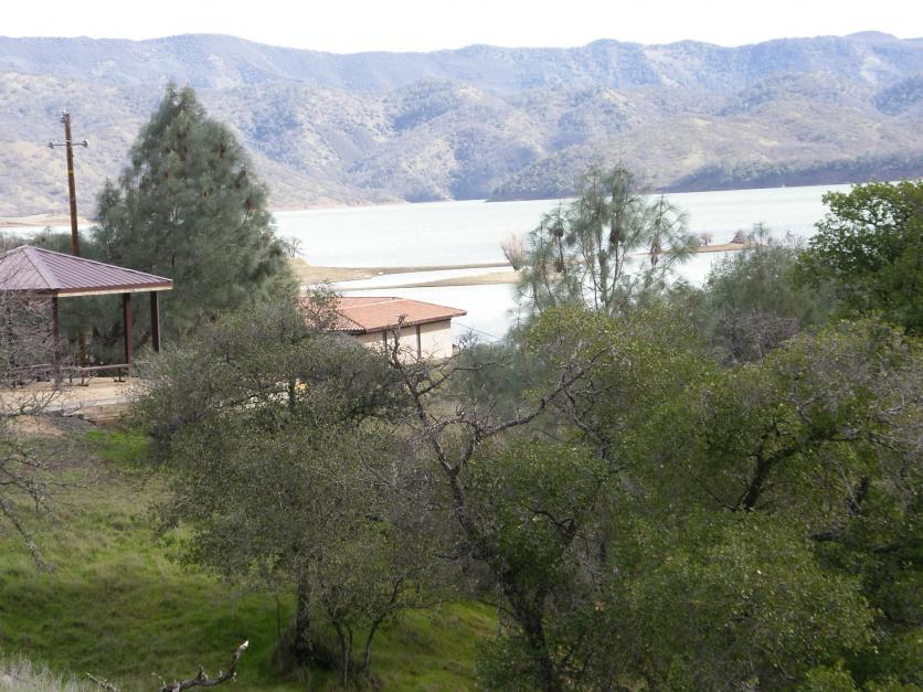 Click image for larger version.  Name:Lake Berryessa 0004.jpg Views:230 Size:97.1 KB ID:2175