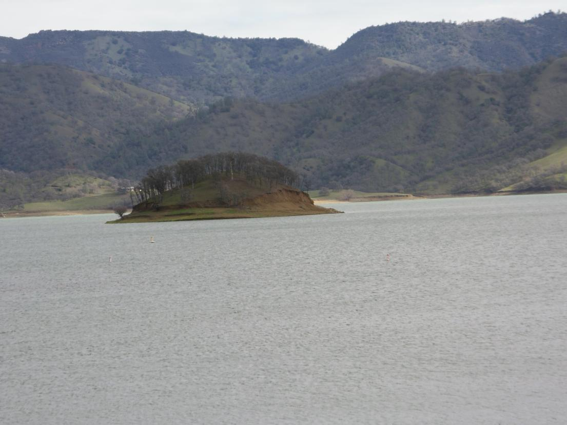 Click image for larger version.  Name:Lake Berryessa 0006.jpg Views:254 Size:91.3 KB ID:2176