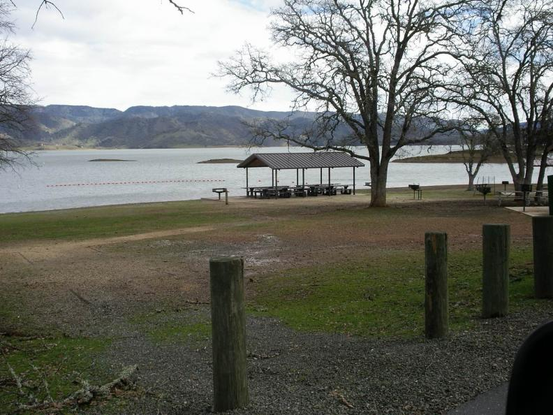 Click image for larger version.  Name:Lake Berryessa 0007.jpg Views:219 Size:97.6 KB ID:2188