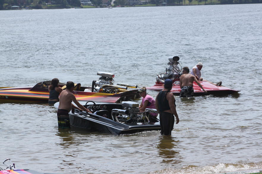Click image for larger version.  Name:Lake Greenwood Sept. 2,2012 001.jpg Views:79 Size:99.2 KB ID:176282