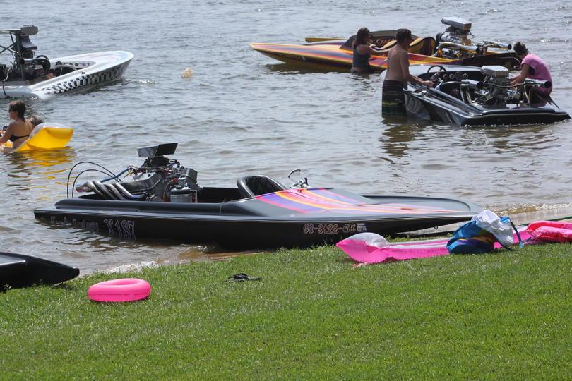 Click image for larger version.  Name:Lake Greenwood Sept. 2,2012 003.jpg Views:77 Size:99.4 KB ID:176288