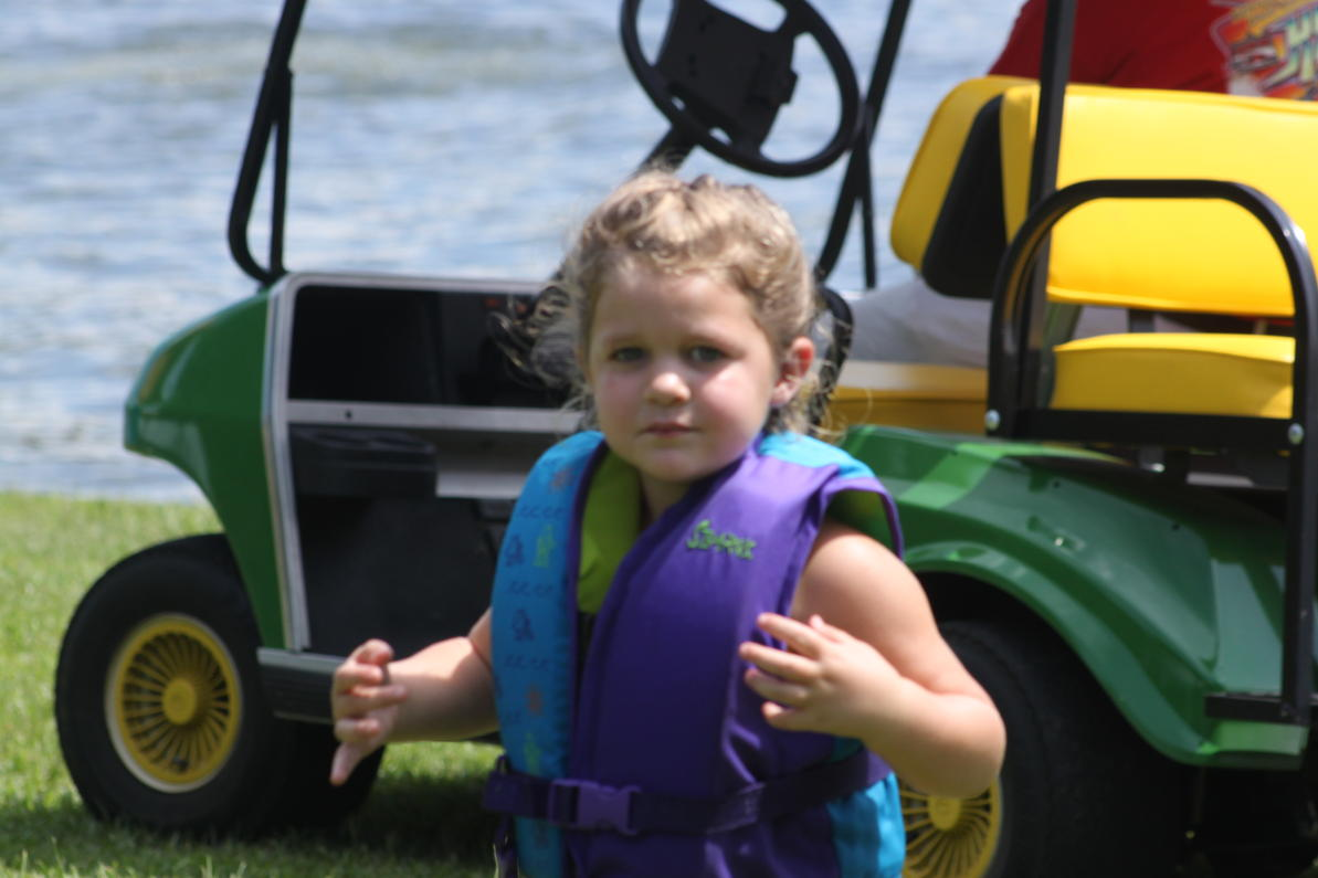 Click image for larger version.  Name:Lake Greenwood Sept. 2,2012 006.jpg Views:77 Size:82.6 KB ID:176291