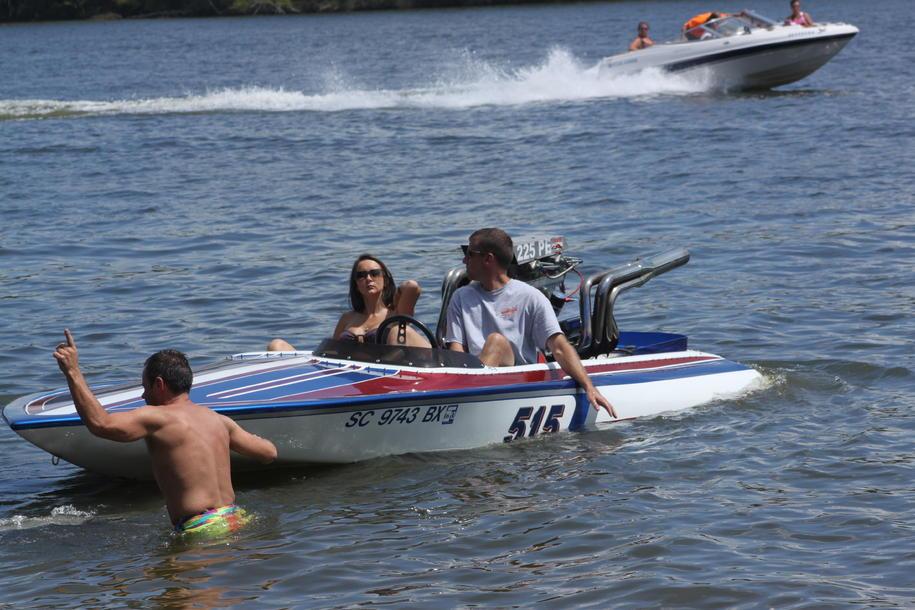 Click image for larger version.  Name:Lake Greenwood Sept. 2,2012 008.jpg Views:82 Size:98.8 KB ID:176292
