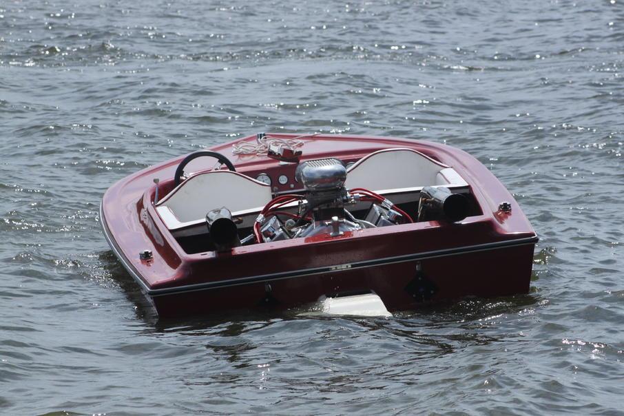 Click image for larger version.  Name:Lake Greenwood Sept. 2,2012 009.jpg Views:75 Size:98.4 KB ID:176293