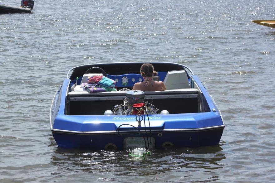 Click image for larger version.  Name:Lake Greenwood Sept. 2,2012 012.jpg Views:75 Size:100.2 KB ID:176296
