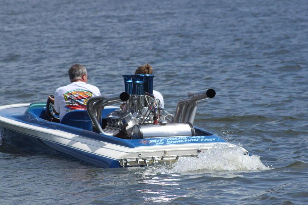 Click image for larger version.  Name:Lake Greenwood Sept. 2,2012 013.jpg Views:85 Size:96.0 KB ID:176302