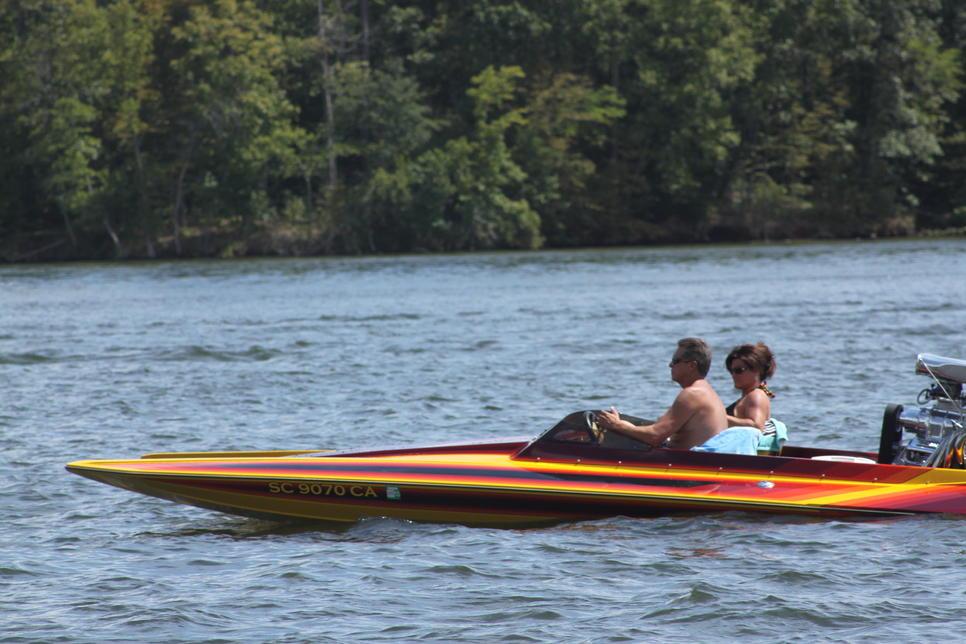 Click image for larger version.  Name:Lake Greenwood Sept. 2,2012 014.jpg Views:79 Size:96.2 KB ID:176303