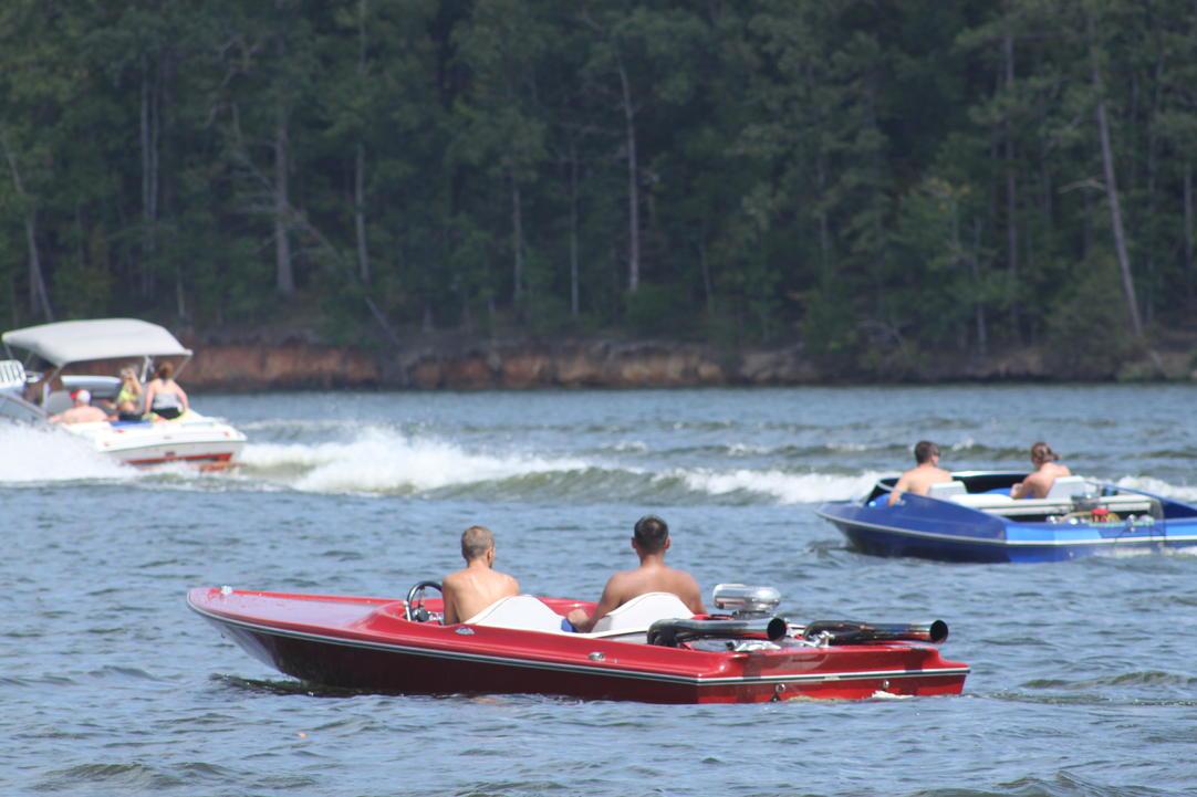 Click image for larger version.  Name:Lake Greenwood Sept. 2,2012 016.jpg Views:84 Size:90.4 KB ID:176305