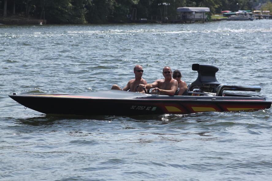 Click image for larger version.  Name:Lake Greenwood Sept. 2,2012 017.jpg Views:81 Size:98.5 KB ID:176306