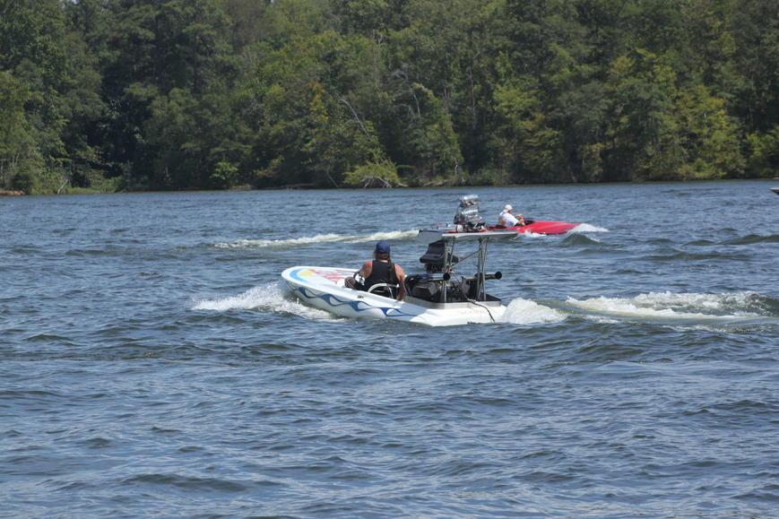 Click image for larger version.  Name:Lake Greenwood Sept. 2,2012 022.jpg Views:76 Size:99.3 KB ID:176307
