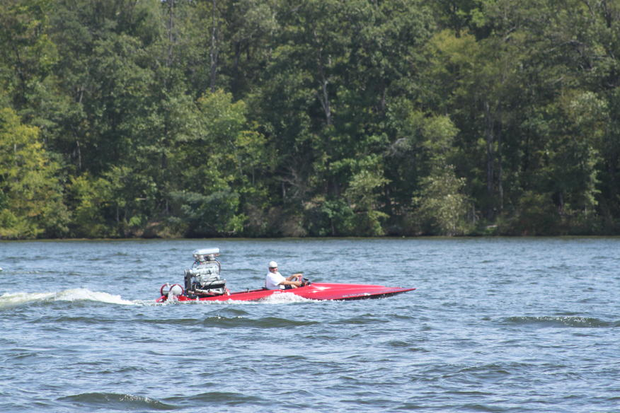 Click image for larger version.  Name:Lake Greenwood Sept. 2,2012 023.jpg Views:82 Size:99.4 KB ID:176308