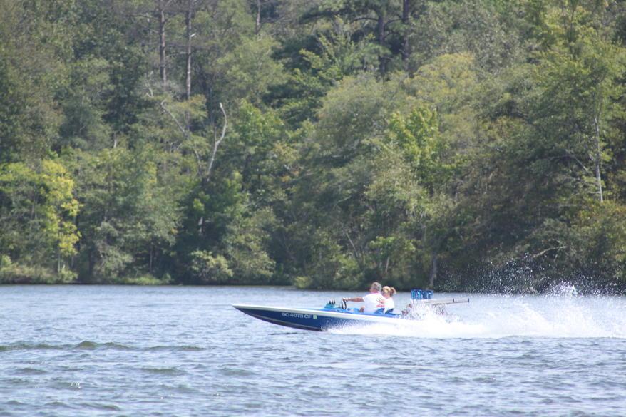 Click image for larger version.  Name:Lake Greenwood Sept. 2,2012 024.jpg Views:81 Size:99.8 KB ID:176309
