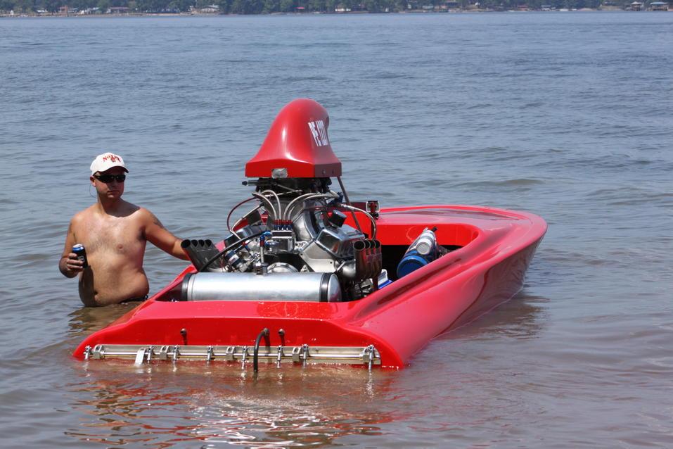Click image for larger version.  Name:Lake Greenwood Sept.3,2011 022.jpg Views:108 Size:96.6 KB ID:130421