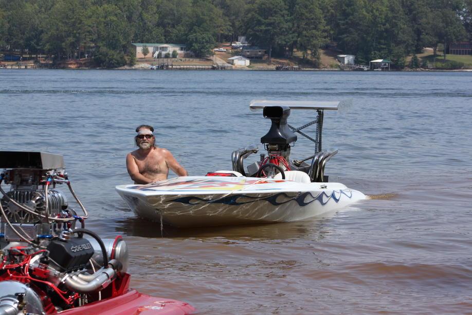 Click image for larger version.  Name:Lake Greenwood Sept.3,2011 023.jpg Views:153 Size:97.9 KB ID:130422