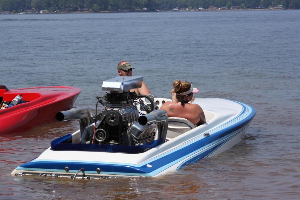 Click image for larger version.  Name:Lake Greenwood Sept.3,2011 030.jpg Views:116 Size:95.9 KB ID:130425