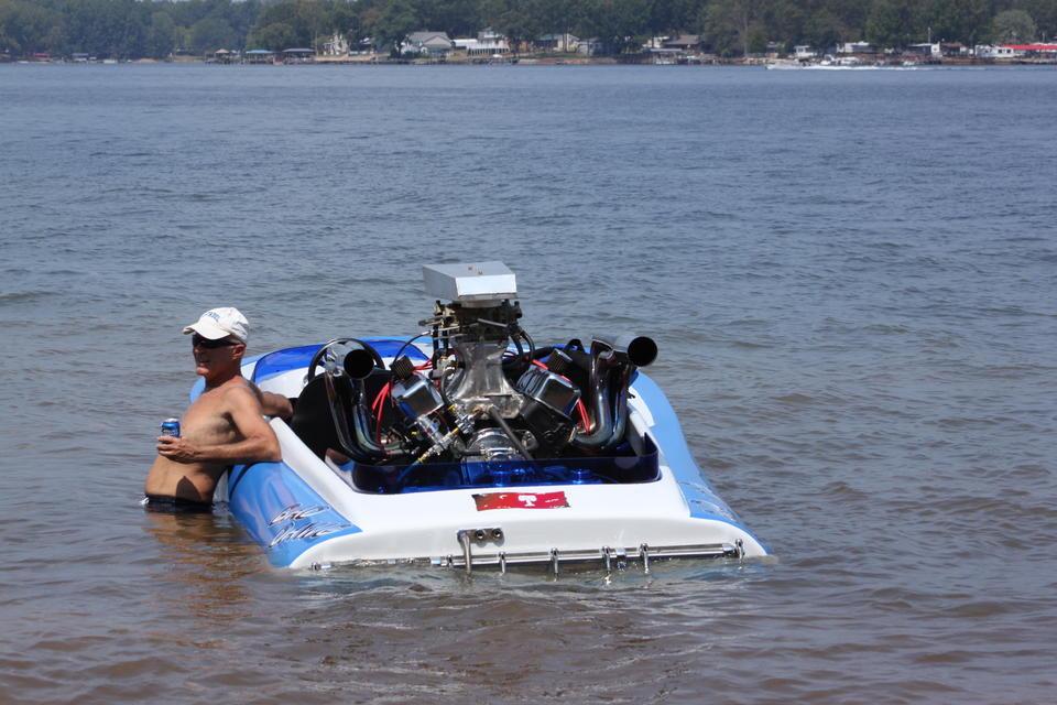 Click image for larger version.  Name:Lake Greenwood Sept.3,2011 031.jpg Views:122 Size:96.3 KB ID:130426