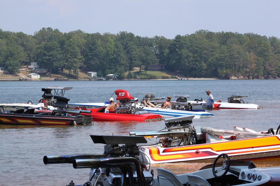 Click image for larger version.  Name:Lake Greenwood Sept.3,2011 035.jpg Views:112 Size:98.6 KB ID:130428
