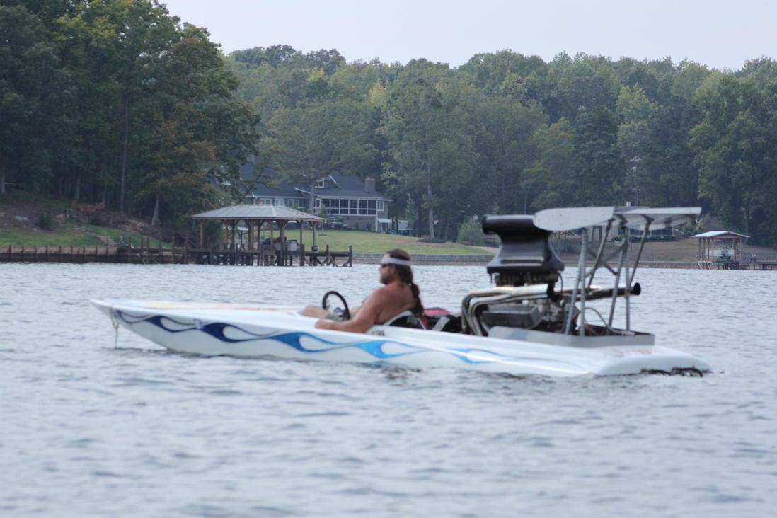 Click image for larger version.  Name:Lake Greenwood Sept.3,2011 040.jpg Views:139 Size:90.8 KB ID:130429