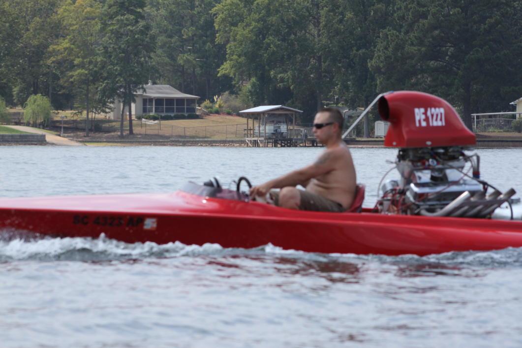 Click image for larger version.  Name:Lake Greenwood Sept.3,2011 044.jpg Views:122 Size:92.0 KB ID:130431