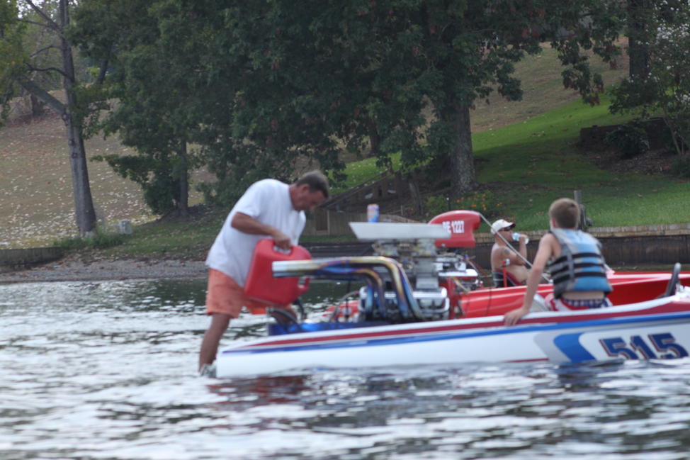 Click image for larger version.  Name:Lake Greenwood Sept.3,2011 054.jpg Views:102 Size:95.5 KB ID:130433
