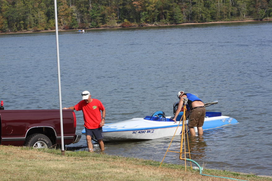 Click image for larger version.  Name:Lake Greenwood Sept.3,2011 087.jpg Views:131 Size:98.3 KB ID:130435