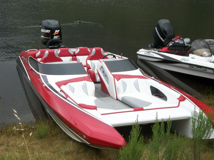 Click image for larger version.  Name:Lake pics 4 2 2011 012.jpg Views:43 Size:95.1 KB ID:111467