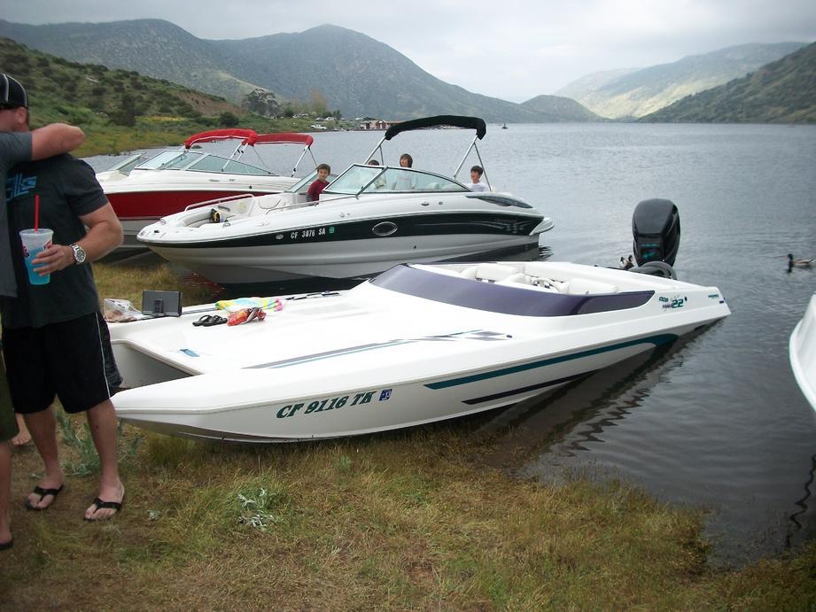 Click image for larger version.  Name:Lake pics 4 2 2011 015.jpg Views:41 Size:95.5 KB ID:111468