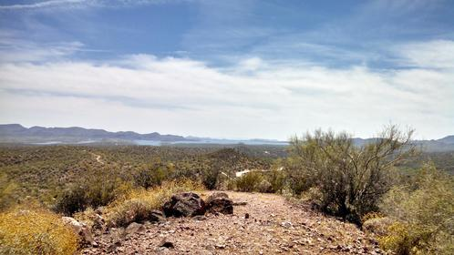 Click image for larger version.  Name:lake pleasant in background.jpg Views:43 Size:26.9 KB ID:716145