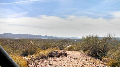 Click image for larger version.  Name:lake pleasant.jpg Views:46 Size:23.0 KB ID:716153