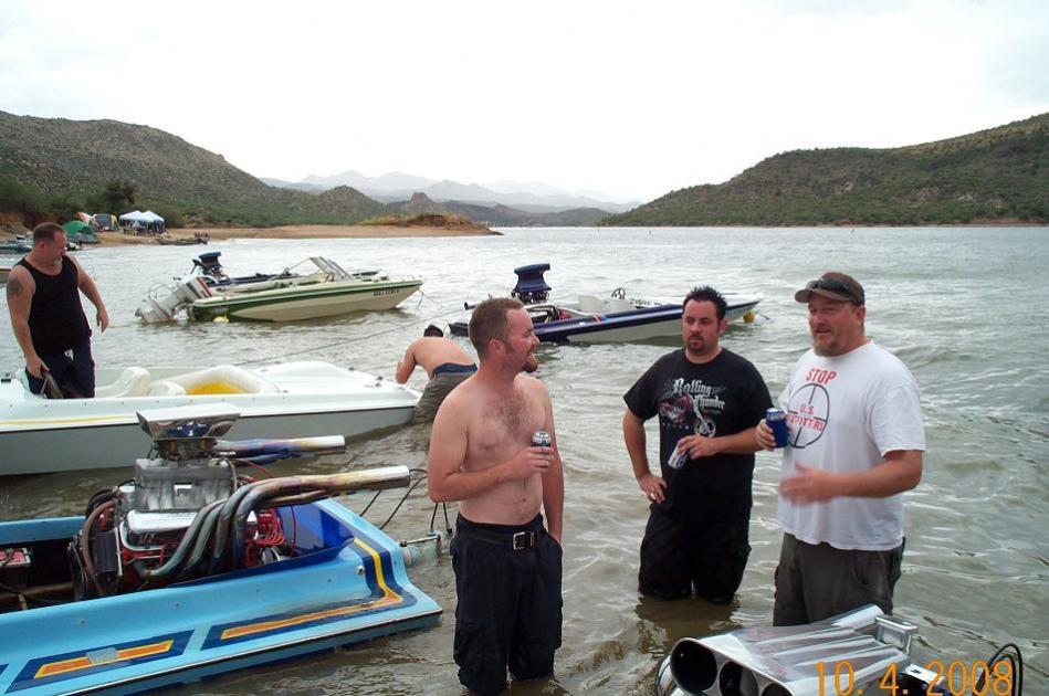 Click image for larger version.  Name:lake trip 033.jpg Views:241 Size:89.3 KB ID:21606
