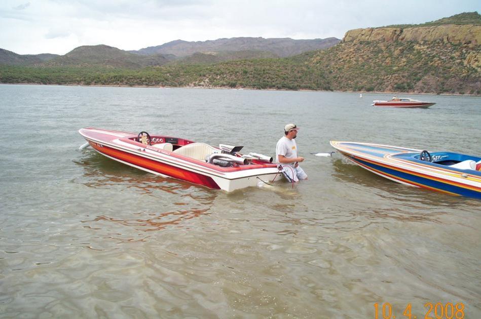 Click image for larger version.  Name:lake trip 034.jpg Views:224 Size:84.9 KB ID:21608