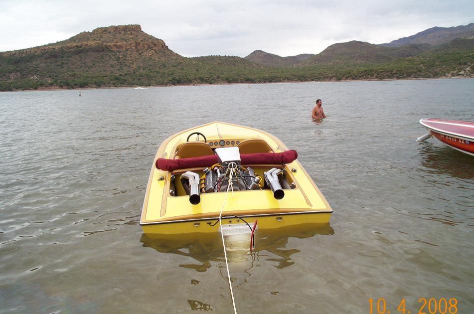 Click image for larger version.  Name:lake trip 041.jpg Views:174 Size:80.5 KB ID:21613