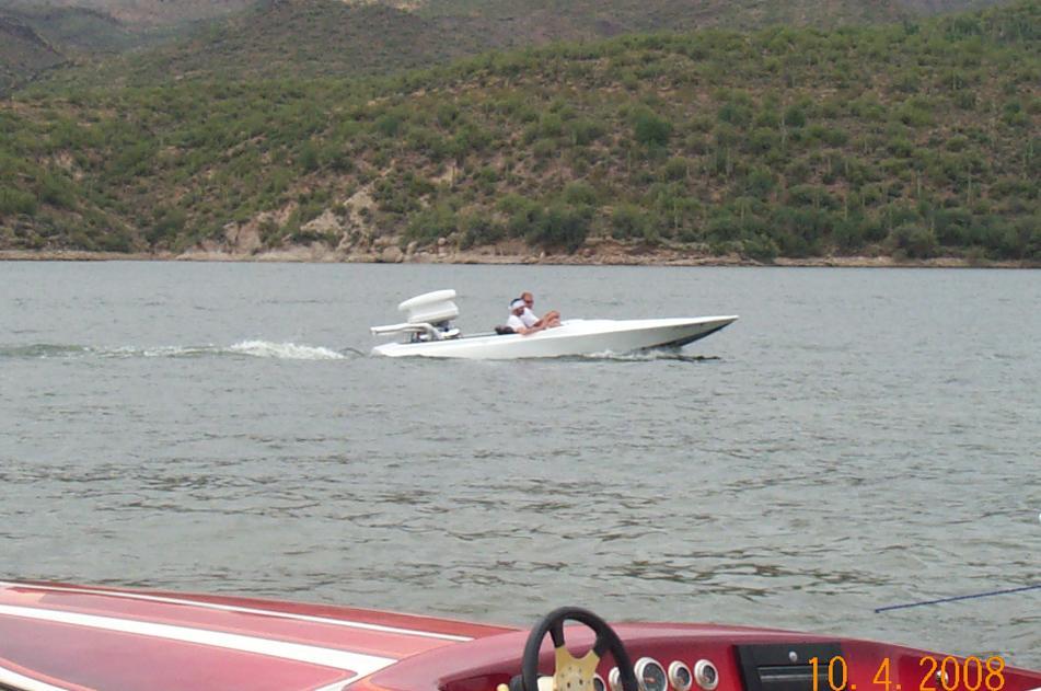 Click image for larger version.  Name:lake trip 043.jpg Views:176 Size:89.7 KB ID:21614