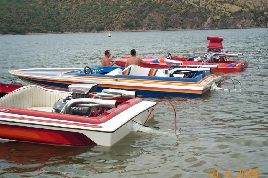 Click image for larger version.  Name:lake trip 044.jpg Views:195 Size:99.1 KB ID:21615