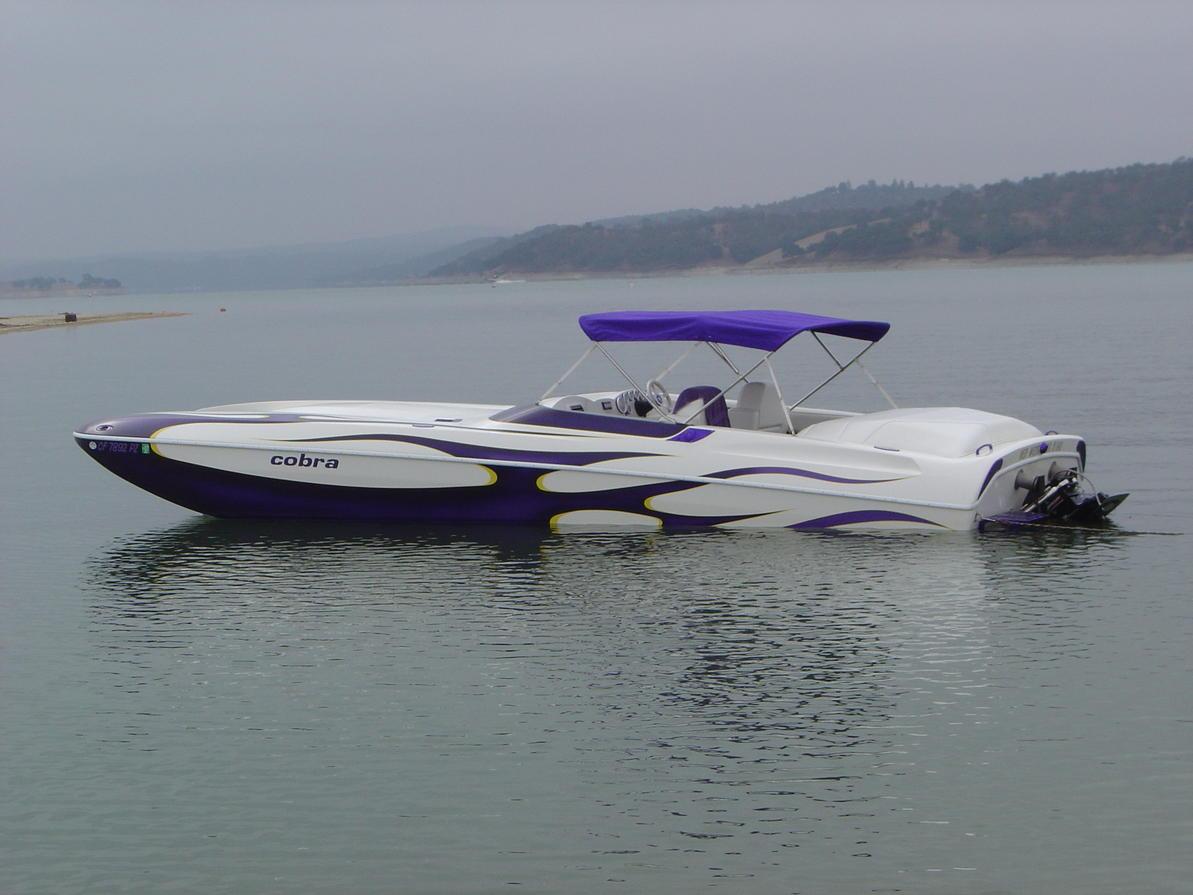 Click image for larger version.  Name:lake trip sept 005.jpg Views:77 Size:91.7 KB ID:190457