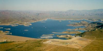 Click image for larger version.  Name:lake_pleasant.jpg Views:108 Size:10.8 KB ID:67247