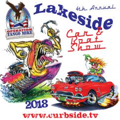 Click image for larger version.  Name:Lakeside-Car-&-Boat-Show-2018.jpg Views:40 Size:20.5 KB ID:991777